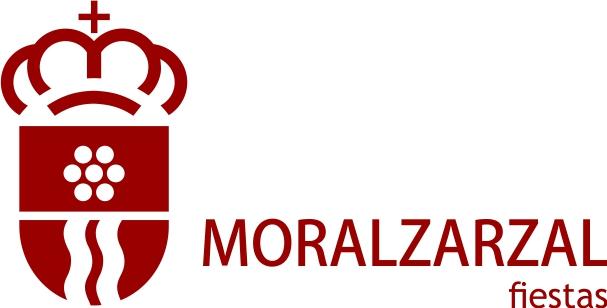 Fiestas de Moralzarzal