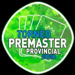 Logo Mus PreMaster2018_600